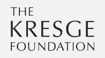 kresge-foundation-logo