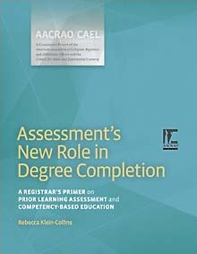 assessments_new_role_in_degree_completions-min