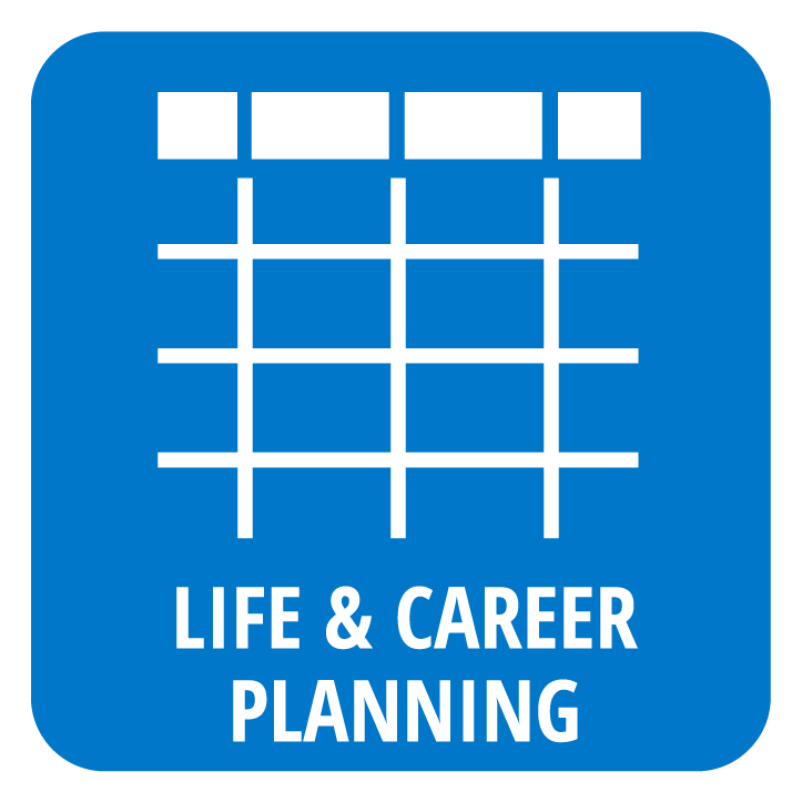 Life and Career Planning