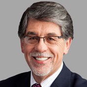 Dr. Rich Pattenaude