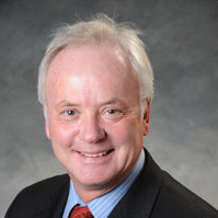 Dr. Alan Davis