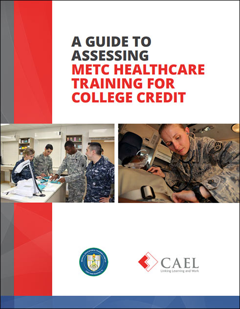 CAEL-METC_Guide_to_Military_Traning_for_College_Credit_cvr_img-full-8x6x54Q