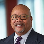 Matthew B. Murphy III, Executive Vice President and Chief Financial Officer, Strada Education Network