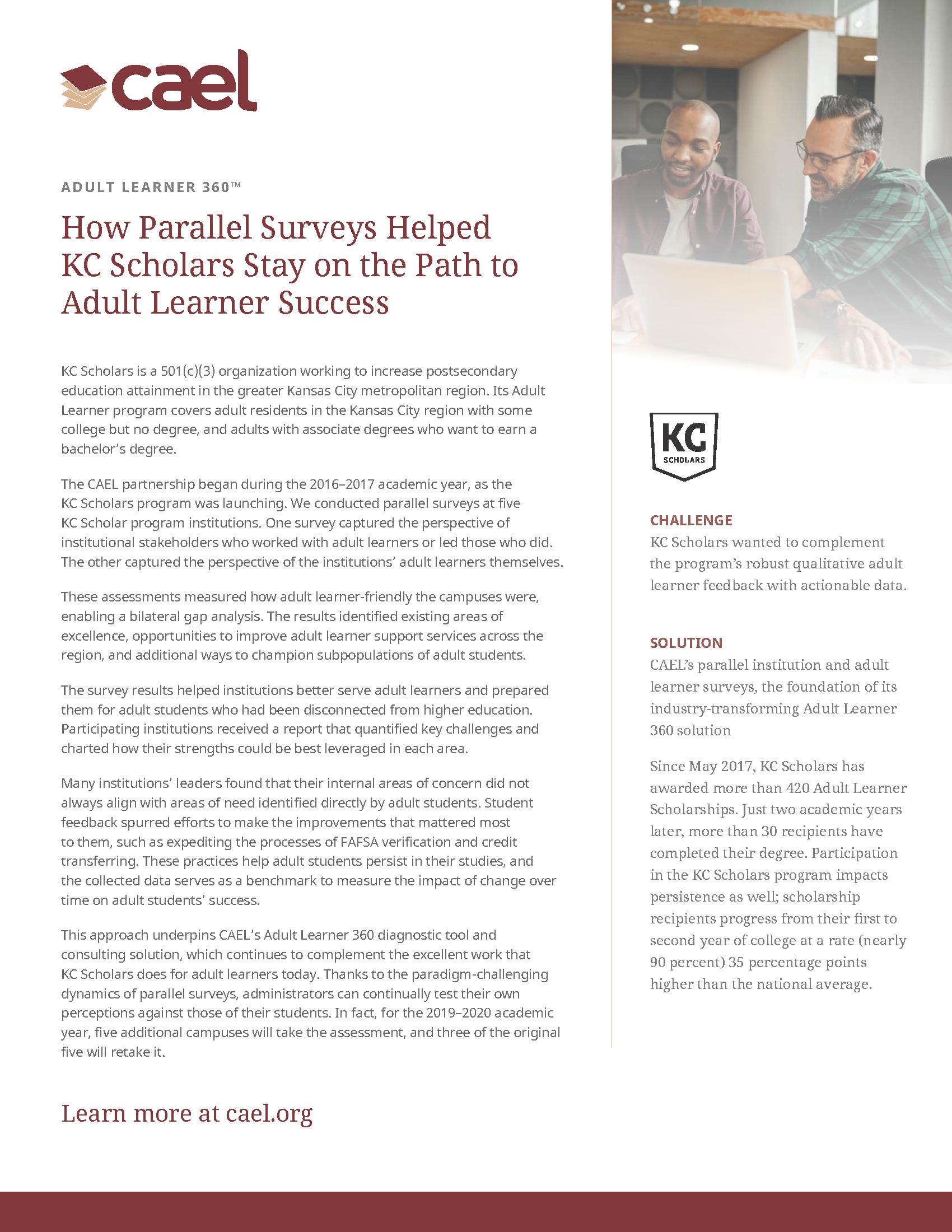 kc-scholars-case-study-cover-1