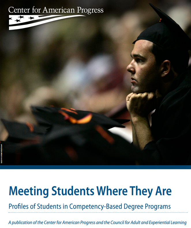 meeting_students_where_they_are