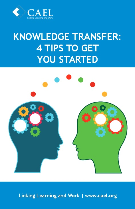 Knowledge_Transfer_4_Tips_to_Get_You_Started