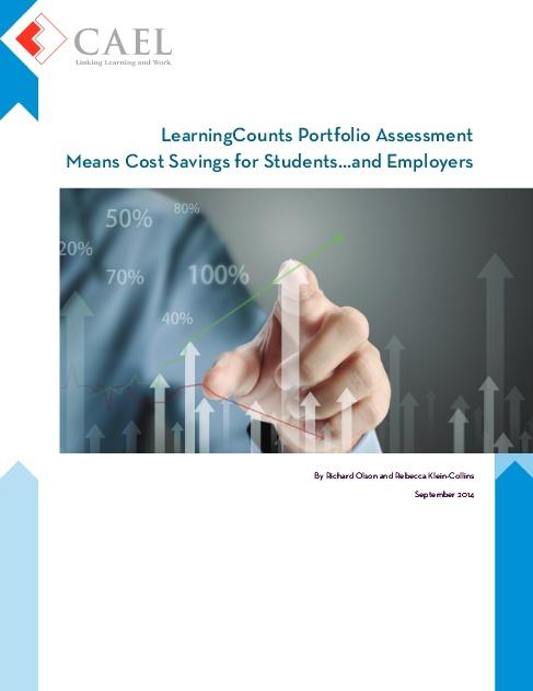 Learning_counts_portfolio_assessment