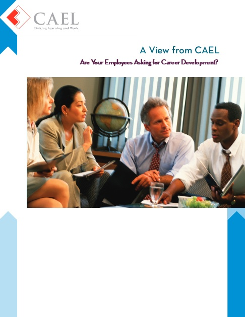 are_your_employees_asking_for_career_development1
