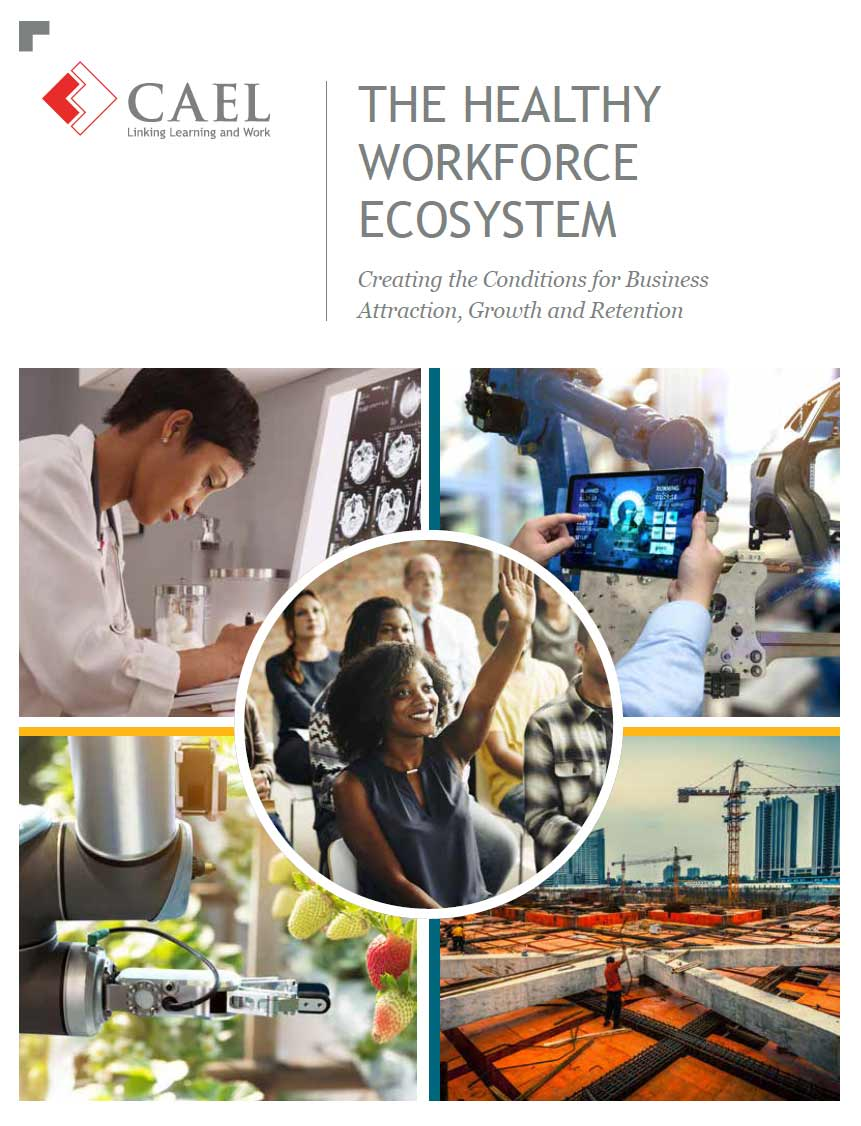 The-Healthy-Workforce-Ecosystem