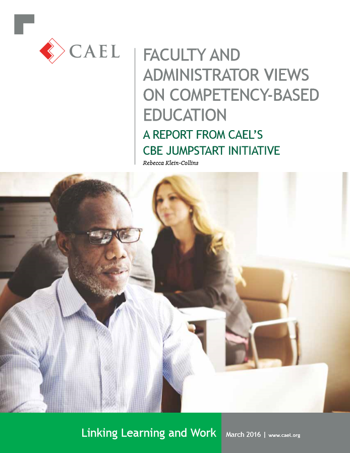 FACULTY_AND_ADMINISTRATOR_VIEWS_ON_COMPETENCY-BASED_EDUCATION