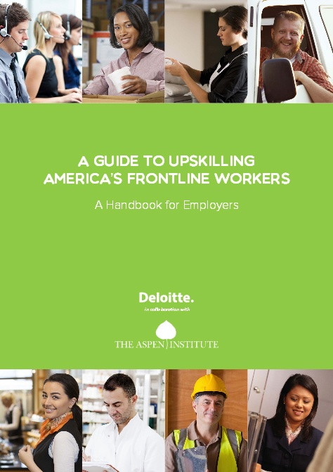 a_guide_to_upskilling_america