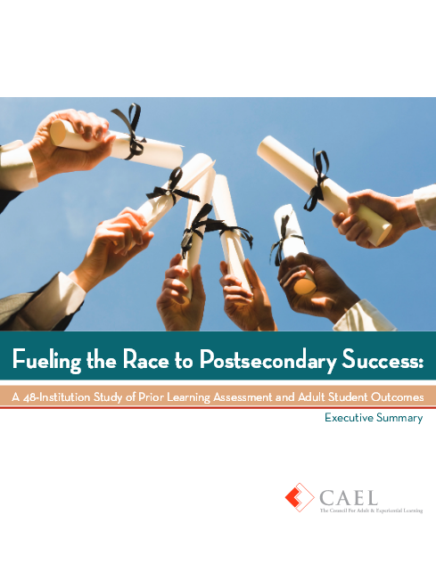 Fueling-the-race-to-postsecondary-success