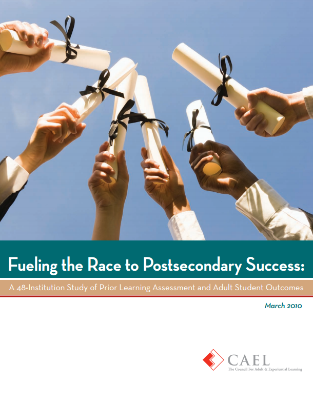 Fueling_the_Race_to_Postsecondary_Success