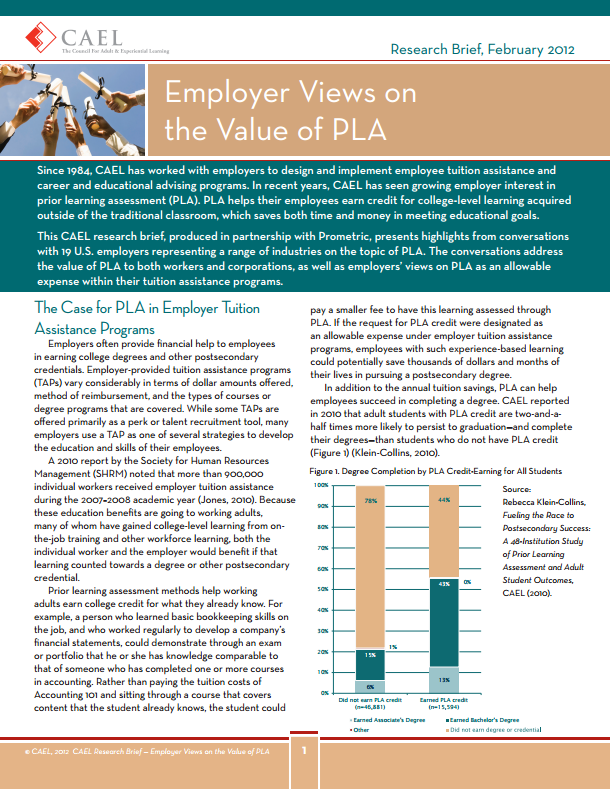 employer_views_on_the_value_of_PLA