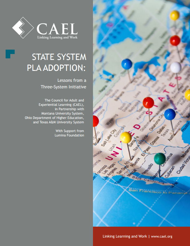 state_system_PLA_adoption_d