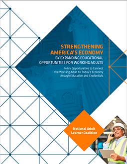 strengthening_americas_economy